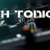 TECH-TONICS 23/06/18 LUKSTA live @HMR