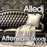 Afterwork Moods vol.5
