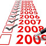 Year 2000-2010