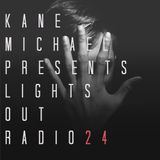 Lights Out Radio 024