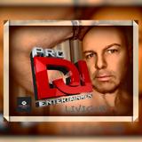 PRO DJ ENTERTAINMENT  MR UDY
