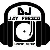 All House Radio Show Week 3 - IBIZA 2015 HOUSE - PART 1