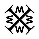 DJ Madhur Malhotra presents MalhoTrance - GROT Guestmix (Uplifting Trance)