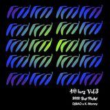 40 bars Vol.3 -2012 Best Playlist- /DJBAO&K-Money