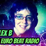Alex B eurobeat joy 018