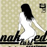 Soulful Traveller live @ Naked Lust (Plan B bar 03may11)