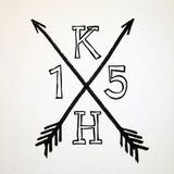 Vor und Nachname - Kollektiv Halleluja Podcast #4