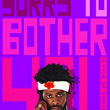 Davey D: Live from the After Party of Sorry to Bother You..