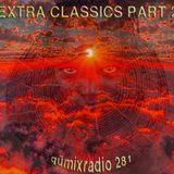 "gümixradio 281 ""EXTRA CLASSICS PART 2"""