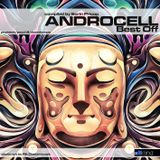 ANDROCELL - Best Off