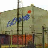 Extreme 1999-06-07 Peter Novak