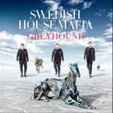 Swedish House Mafia Feat. Liberti Movement - Greyhound Vocal Mix (Hisashi  Remix)