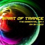 Spirit of Trance (by Lugo)
