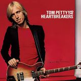 The Beatcroft Social, 7 October 2017 - remembering Tom Petty