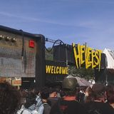 Festoches 2017 : Download et Hellfest (Partie 2)