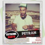 ExtremeRadio.MON17JUN.First