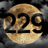 """""""23rd HOUR"""" with Compass-Vrubell - episode 229"""