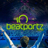 BEATPORT BEST HITS MARCH 2017 - BABY GET UP AND DANCE