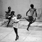 Dance 'N' Be Happy