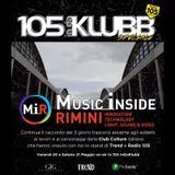 Speciale Music Inside Rimini (4^ Parte)
