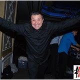 Mike DiNardo - Classic Freestyle Mix