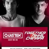 Together With Nikhil Chinapa #TGTR199