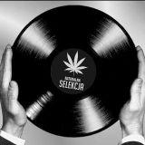 Panton - 100% dnb vinyl mix (2011)