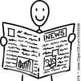 Sooriyan FM - Paper Pediyan - பேப்பர் பெடியன் - 4th April 2014
