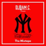 @DJLiamC // Young Money - The Mixtape - [The Best of Drake, Nicki Minaj, Tyga, Lil Wayne]