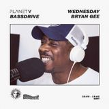 BRYAN GEE RAGGA  JUNGLE BOOTLEGS SESSION ON BASSDRIVE  MAY 27TH 2020