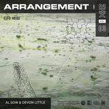 Arrangement Mix Vol. 03