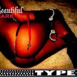 Type-R  -  Beautiful-DARK