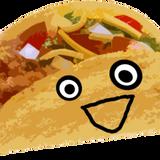 Wacko Taco