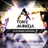 Electronic Sessions Vol.3