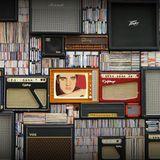 DJ REX - Classic Time (bar sessions)