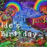 Mathilde's Birthday mix (138)