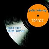 Trancemition Mixed By Julio Sebazty