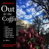 Out ov the Coffin: February 2019 Episode
