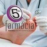 5 Minutos de Farmácia - 29Mai2020 - Gota - Alexandra Marcos (00:05:10')