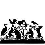 Voyage au pays des contes#4 - les musiciens de Brême