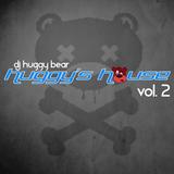 Huggy's House Vol. 2