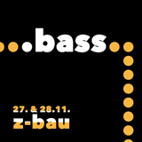 DotBass Set NGB