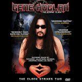 Gene Hoglan Interview 2-11-17