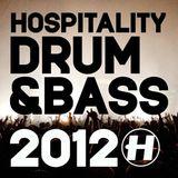 [Drop]'s Hospitality Mix