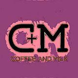 Deep Coffee&Milk Show 0818