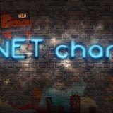 Net Chart - Puntata 20 del 10-02-2017