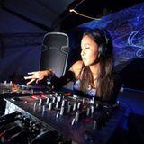 DJane Zhanna Psy Progressive Mix 2012