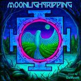 Moonlightripping