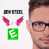 Ben Steel - Yearmix 2016