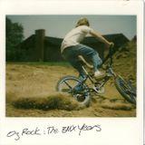 Oz Rock: The BMX Years